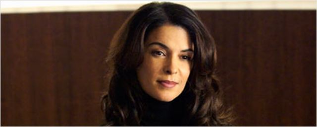 &#39;The Good Wife&#39;: Annabella Sciorra (&#39;Los Soprano&#39;), nuevo fichaje de la cuarta temporada