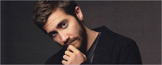 'Cincuenta sombras de Grey': ¿Tiene alguna opción Jake Gyllenhaal para convertirse en Christian?