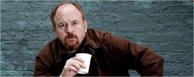 La cuarta temporada de &#39;Louie&#39; se retrasa hasta 2014