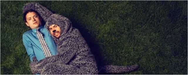 &#39;Wilfred&#39;, renovada en FX por una tercera temporada