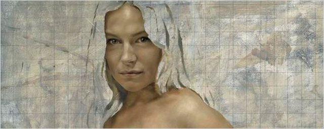 Sienna Miller Desnudo Integral, Fotos Paparazzi robadas