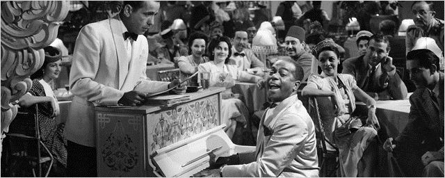 &#191;Quieres el piano de &#39;Casablanca&#39;?