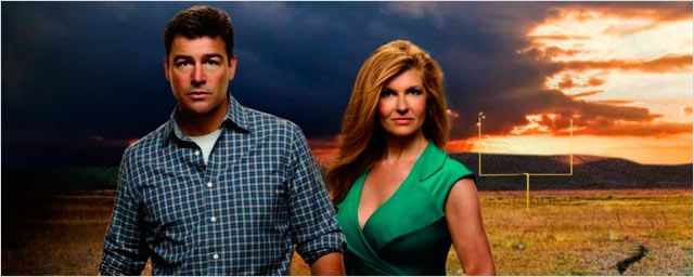 &#39;Friday Night Lights&#39;: los protagonistas discrepan sobre su adaptaci&#243;n al cine