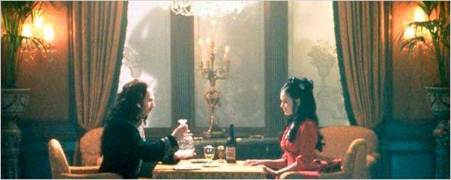 Las películas del fin de semana (07/12/2012)