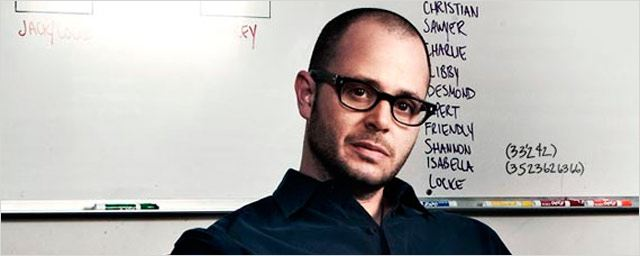 HBO encarga 'The Leftovers' al 'showrunner' de 'Perdidos' Damon Lindelof
