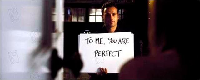&#39;Love Actually&#39;, elegida como la mejor pel&#237;cula para el D&#237;a de San Valent&#237;n