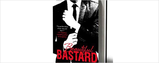 'Beautiful Bastard', la nueva '50 sombras de Grey', también tendrá película