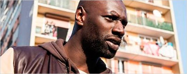 Omar Sy (&#39;Incompatibles&#39;): &quot;No puedo decir qui&#233;n ser&#233; en &#39;X-Men: D&#237;as del futuro pasado&quot;