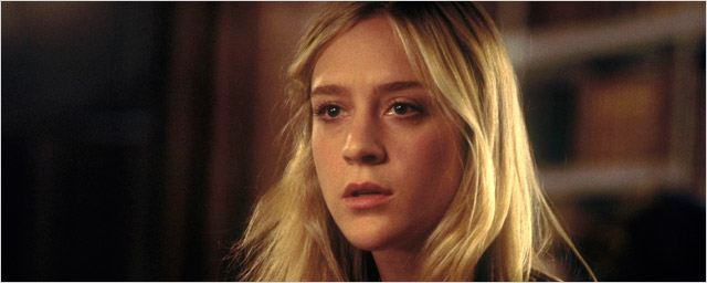 'Those Who Kill': A&E da luz verde al drama criminal de Chloë Sevigny y James D'Arcy