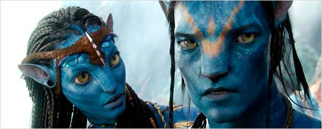 'Avatar 2' y 'Avatar 3' utilizarán captura de movimiento submarina