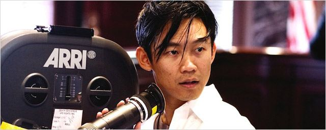 James Wan dirigir&#225; &#39;Fast &amp; Furious 7&#39;