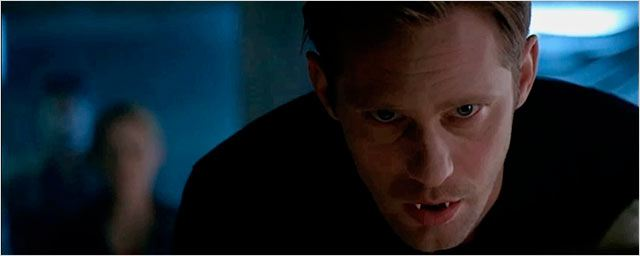 'True Blood': ¿Sobrevivirá Eric Northman a la sexta temporada?