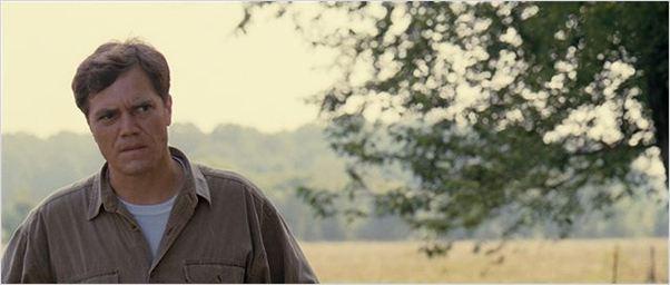 Michael Shannon y Jeff Nichols repetirán tras 'Take Shelter' y 'Mud'