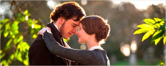 La guionista de 'El diablo viste de Prada' adaptará una novela gráfica de 'Jane Eyre'
