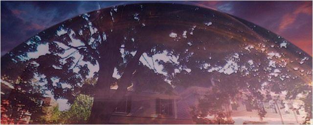 'Under the Dome' y otros 15 libros de suspense adaptados a la pequeña pantalla