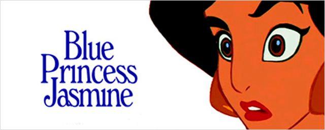 ¿Cómo serían las películas de Disney si las dirigiera Woody Allen?
