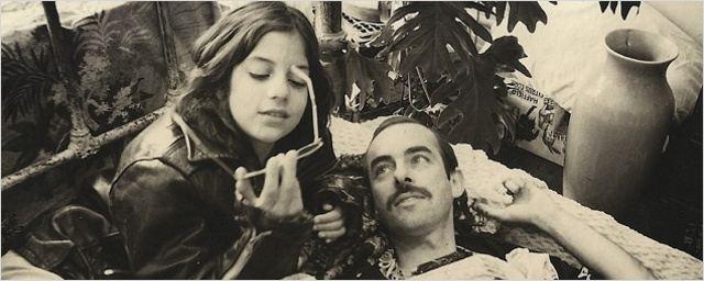 Sofía Coppola tiene nuevo proyecto: 'Fairyland'