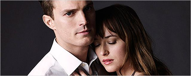 'Cincuenta sombras de Grey': ¡5 detalles sobre el 'teaser' mostrado en la CinemaCon!