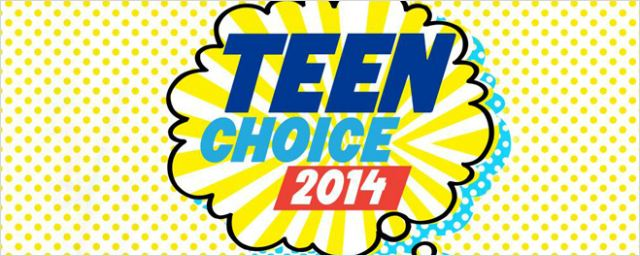 'Crónicas vampíricas', 'Teen Wolf' y 'Pretty Little Liars' arrasan en los Teen Choice Awards 2014