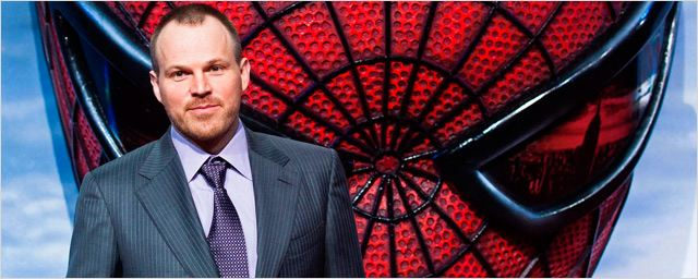 Marc Webb dirigirá 'The Only Living Boy in New York'