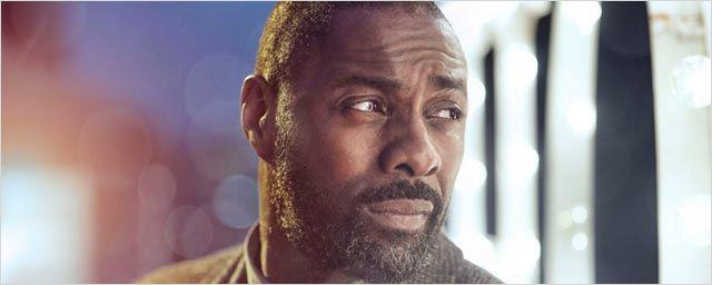 'Luther' resucita en BBC como una mini de dos episodios