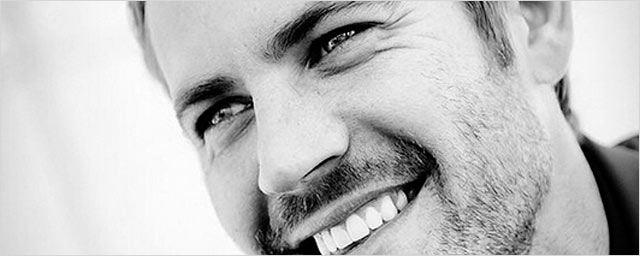 Las estrellas de 'Fast & Furious' recuerdan a Paul Walker en el primer aniversario de su muerte