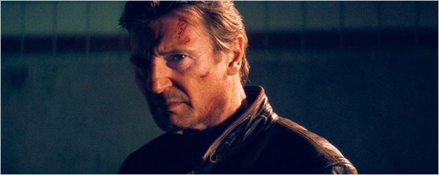 'Una noche para sobrevivir': Nuevo tráiler de la película protagonizada por Liam Neeson