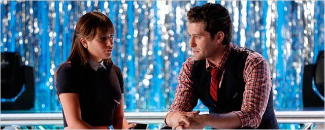 'Glee': Matthew Morrison admite que la serie empezó a decaer en las últimas temporadas