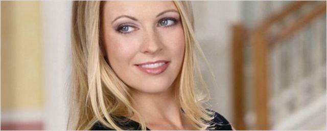 'The Mysteries of Laura': Melissa Joan Hart de 'Sabrina, cosas de brujas' aparecerá en la serie
