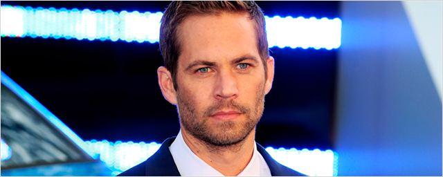 'Fast & Furious 7': Así crearon la versión digital de Paul Walker en la película