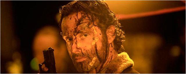 El creador de 'The Walking Dead' da detalles de la sexta temporada y de 'Fear The Walking Dead'