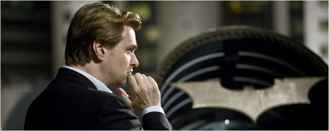 "Christopher Nolan reconoce que se siente ""celoso"" por 'Whiplash'"