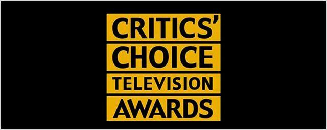 HBO lidera las nominaciones a los Critics Choice TV Awards 2015