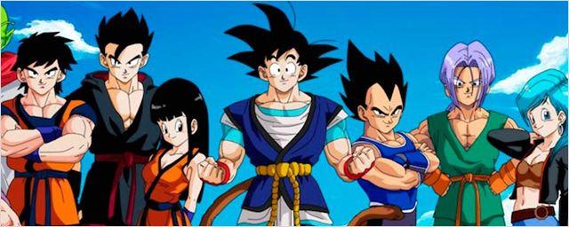 'Dragon Ball Super': Lo nuevo de Bola de Dragón tendrá adaptación manga