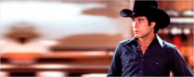 'Urban Cowboy' con John Travolta será adaptada a televisión por FOX
