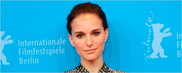 Natalie Portman quiere que su próxima película esté dirigida por una mujer