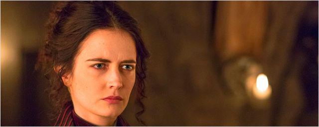 'Penny Dreadful': Un nuevo personaje literario famoso será introducido en la tercera temporada