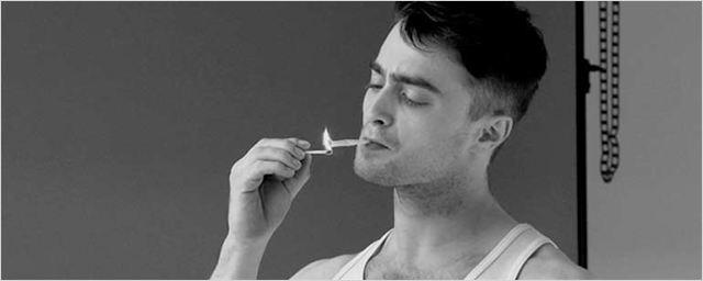 15 cosas que no sabías sobre Daniel Radcliffe