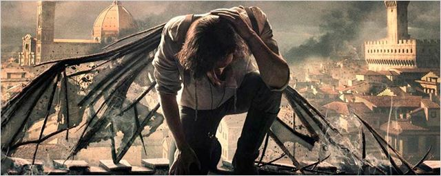Starz anuncia que la tercera temporada de 'Da Vinci's Demons' será la última