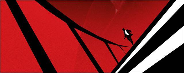 'El puente de los espías': Nuevo póster de la película de Steven Spielberg y Tom Hanks