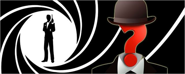10 actores que podrían ser el nuevo James Bond