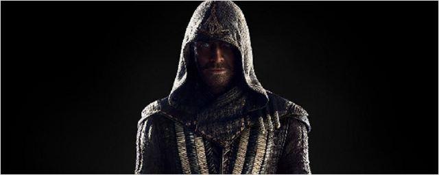'Assassin´s Creed': Ubisoft compara la película con 'Blade Runner' y 'Batman Begins'