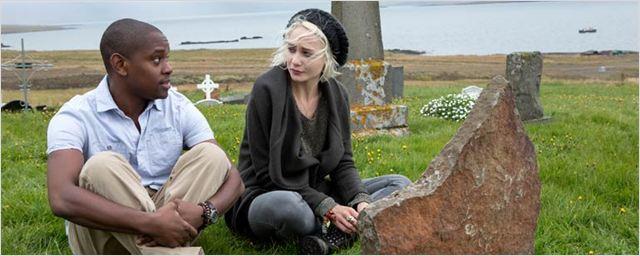'Sense8': ¿Por qué el universo de los Wachowski encaja tan bien en televisión?