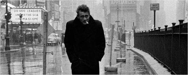 James Dean: 12 detalles que quizá no conocías sobre la mítica leyenda del cine
