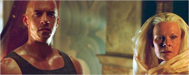 'Riddick 4': Vin Diesel confirma la secuela y un spin-off televisivo de la franquicia
