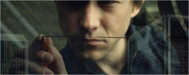 'El desafío (The Walk)': Adelanto EXCLUSIVO de la película protagonizada por Joseph Gordon-Levitt