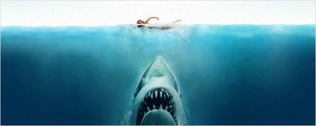 Steven Spielberg no hará un remake de 'Tiburón'