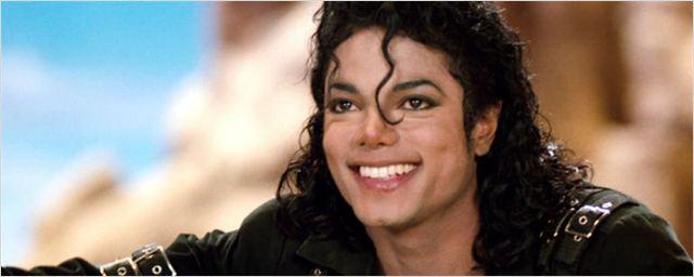Showtime estrenará un nuevo documental de Michael Jackson dirigido por Spike Lee