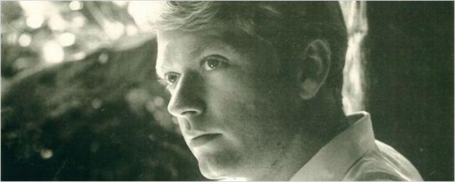 Muere a los 76 años Gary Menteer, guionista, director y productor de 'Cosas de casa'