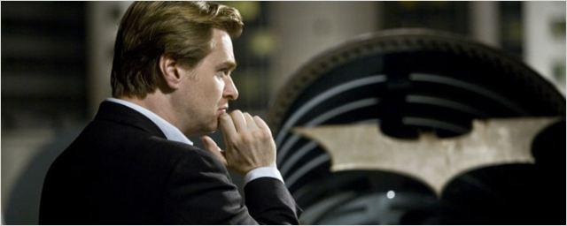 'Batman v Superman': Zack Snyder pidió la bendición de Christopher Nolan para hacer 'El amanecer de la justicia'